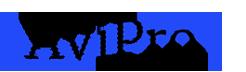 Avipro Aviation Management & Safety Advisers Logo